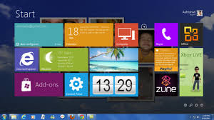 windows theme free free download windows 8 themes for windows 7 video