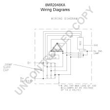 prestolite alternator wiring diagram marine landiv pw prestolite leece neville at alternator wiring diagram