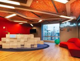 google turkey office. Google Turkey Office · Back To The Projects