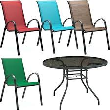 plastic stackable patio chairs. Stackable Plastic Patio Chairs Wonderful Home Amusing Resin Stacking On Popular Ideas Armchair 0 Cheap I