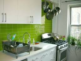 green kitchen wall tiles tiles color kitchen custom green wall tiles plant sage green kitchen wall