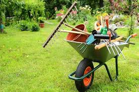 basic gardening. Beautiful Basic Gardening For Beginners Tip Tools And Equipment You Will Need   For Intended Basic