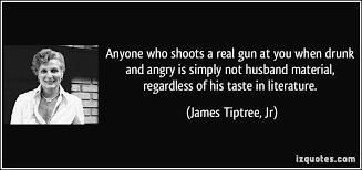 Gun Control Quotes New Good Gun Quotes Quotes Gun Control Quotes Archie Bunker Quotes