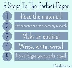 we write essays for you we write essays for you