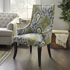 full size of chair chairs formal accent living room best of for outstanding dining rustic unique