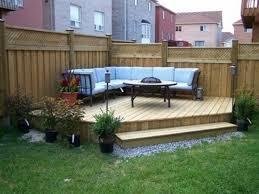 Backyard Landscape Design  SherrilldesignscomLandscape My Backyard