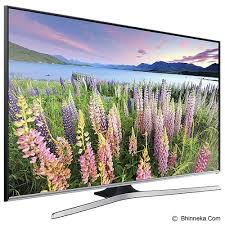 sharp 40 inch smart tv. 1 2 sharp 40 inch smart tv