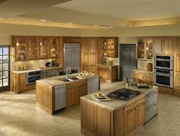 lowes kitchen remodel fascinating lowes kitchen cabinet hardware