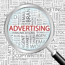 5 Examples Of Advertising Agreements And Contracts