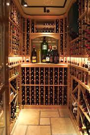 Wine Cellar Room Design Home Wine Cellar Design Ideas Theradmommy Com