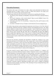 Resume Format For Doctors Bams Writing And Editing Services Www