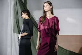Famous Hong Kong Fashion Designers 7 Sustainable Hong Kong Fashion Brands To Know Right Now