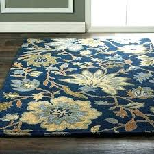 bird area rugs fascinating bird area rug blue fl area rug and green best rugs images