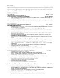High School Resume Examples For College Admission - Fast.lunchrock.co