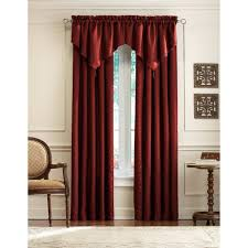 um size of furniture amazing jcpenney curtains in jcpenney sheer curtains studio curtains