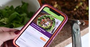 stuck in a meal rut try emeals free