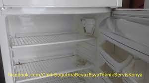 Buzdolabı Sürekli Çalışıyorsa ( Otomatige Girmiyor durmuyorsa ) Neden!-  Sesli Bilgiler TR - Teknik - YouTube