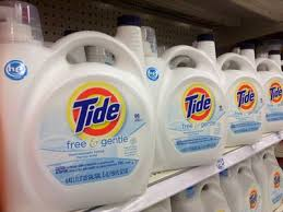 laundry detergent replacement.  Laundry Prevent Bubble Overload In A HighEfficiency Washer With HE Detergent  Laundry Products To Detergent Replacement