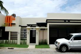 Small Picture Stunning House Designs In The Philippines Pictures Contemporary