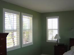 Vertical Blinds  Blinds  The Home DepotBay Window Vertical Blinds