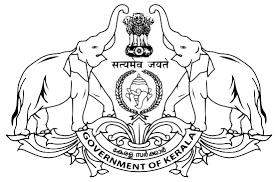 Kottayam District Government Of Kerala Kottayam The Land Of