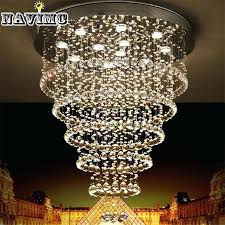 cottage lighting chandelier morn er crystal chanlier large lighting fixtures hotel projects staircase lamps restaurant cottage
