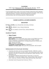 elegant technical resume sample trend shopgrat it resume sample perfect technical resume sample archives curriculumvitae com technical curriculum vitae s