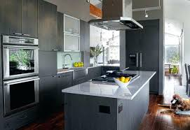 kitchen island with cooktop gorgeous kitchen island ideas home dreamy with range kitchen island with range