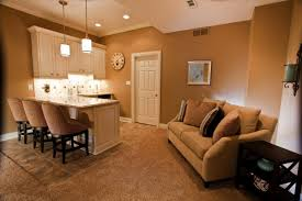 basement remodeling tips. Exellent Tips Great Small Basement Renovation Ideas How To Make Much Better  Remodeling And Tips N