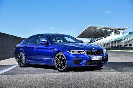 Coupe Series bmw m5 review : 2018 BMW M5 Test Drive Review in Portugal: Welcome to the 600-HP ...