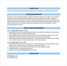 Expository Writing Essay Outline - Fortes Rh Write Scientific ...