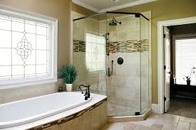 Bathroom Remodeling Leads Cool Inspiration Design