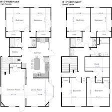 modern architecture blueprints. Fine Modern 2 Bedroom House Simple Plan Modern Architecture Blueprints Interior Design  Sims 4 Plans 3   Throughout