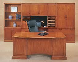 office desk solutions. Office Solutions. Rakow002 Desk Solutions