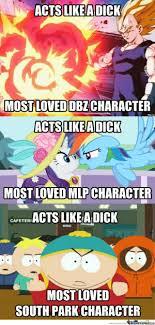 Mlp Mbti Chart New Mlp Kym Gallery Meme Memes Pony Memes Rainbow Rocks
