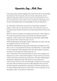 Example Essays Topics What Is Thesis In An Essay Biography Essay Sample Also