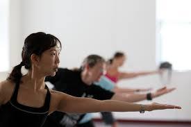 yoga for holistic health india new