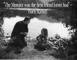 Quotes From Frankenstein Extraordinary Frankenstein Quotes WeNeedFun