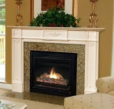 modern fireplace fronts fireplace mantel surround fireplace doors