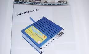 favorite home fan wiring diagram hunter fan installation wiring gotech mfi v5 wiring diagram at Gotech Mfi Wiring Diagram