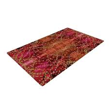 red and orange area rugs east urban home summer red orange area rug summer red orange area rug red orange and brown rugs