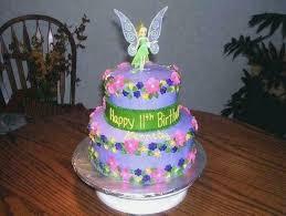 Cake Walmart Bakery Kidsbirthdaycakeideasga