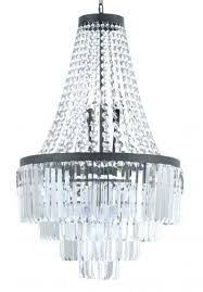 medium size of outdoor candle chandeliers wrought iron chandelier amusing awesome astounding light woods bottom with