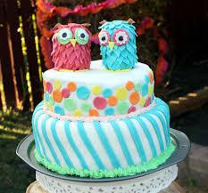 birthday cake for teen girls 14. Contemporary Girls Unique Teenager Birthday Cakes In Cake For Teen Girls 14