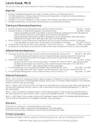 Resume Format One Page One Page Format Example Resume Format 2Nd ...