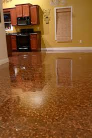 large size of kitchen floor most durable kitchen flooring kitchen floor most durable flooring watch