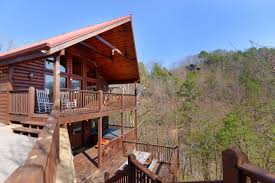 one bedroom cabins in pigeon forge tennessee. pigeon forge honeymoon one bedroom cabin rental. tennessee cabins in n