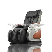 Massage Chair Vending Machine Philippines Enchanting Best Selling Rtm48 Electric Public Vending Massage Chair