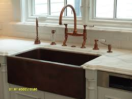high end kitchen faucets with sprayer jbeedesigns outdoor best
