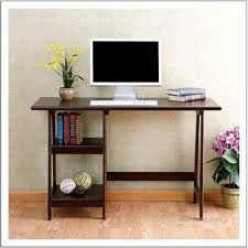 home office furniture walmart. Luxurious Office Furniture Walmart Canada B95d In Nice Inspirational Home Decorating With